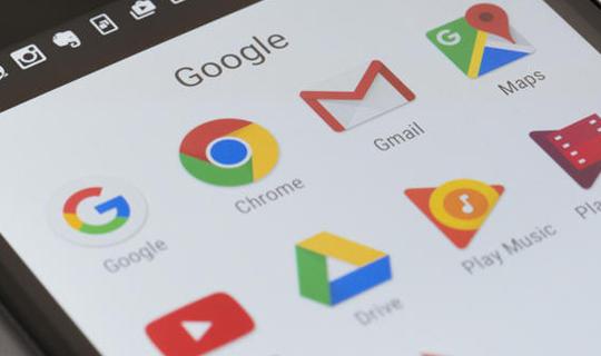 Gmail Kullanıcıları Dikkat! Sistem Tamamen Değişiyor