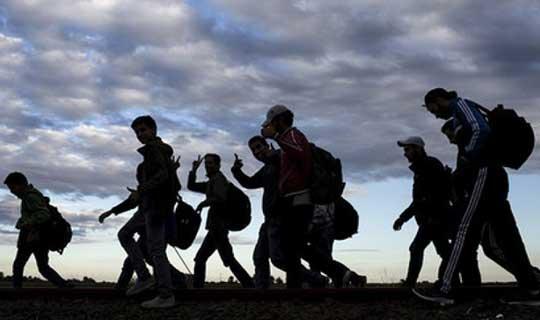 İçişleri Bakanlığı Açıkladı ! Yüzlerce Kişi Sınır Dışı Ediliyor