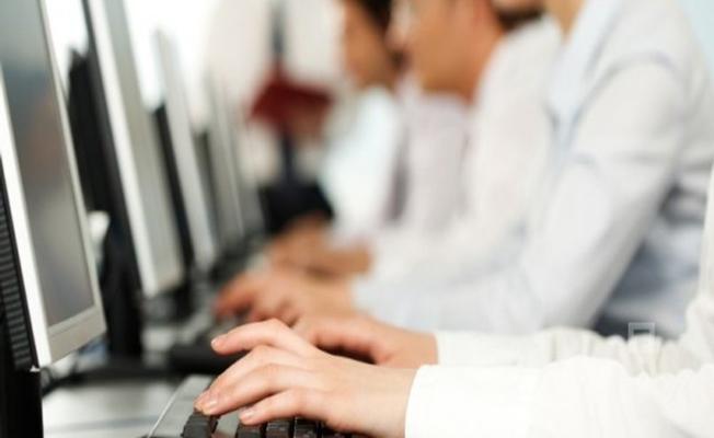 İşkur Sözleşmeli Personel Alımı Mülakat Sonuçlarını Açıkladı