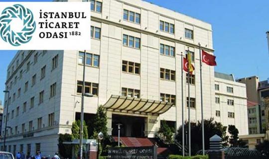 İstanbul İTO Seçim Sonuçları Belli Oldu