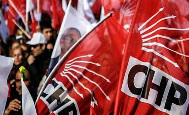 İşte CHP'de Cumhurbaşkanı Adaylığı İçin Öne Çıkan 3 İsim