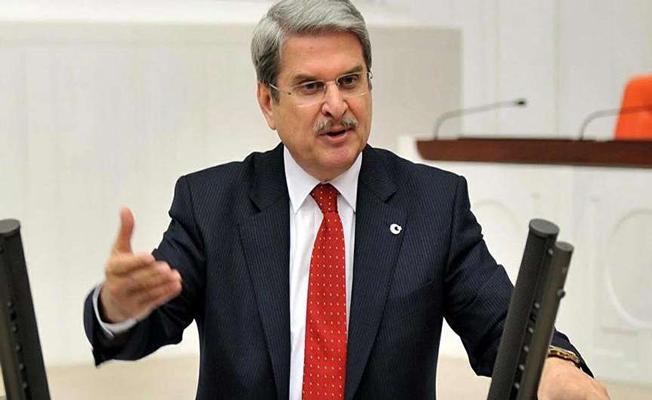 İYİ Parti'den Çok Konuşulacak Bedelli Askerlik Önerisi