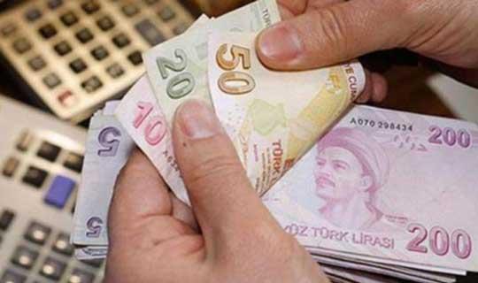 Kadroya Geçen Taşeron İşçilere İkramiye ve Promosyon Müjdesi ! Çifte Ödeme Alacaklar