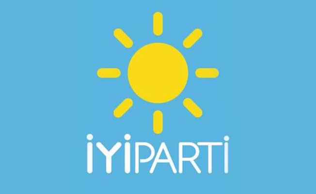 Kritik Gelişme! İYİ Parti'den Seçim Açıklaması!