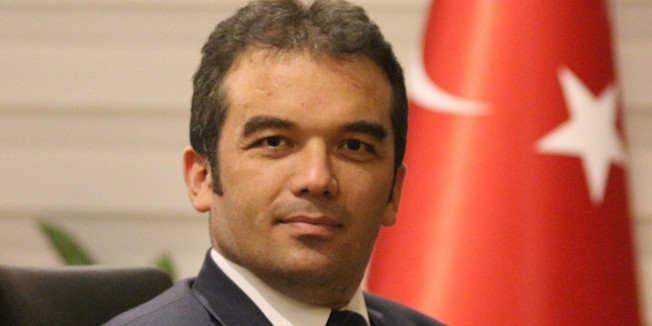 Kültür ve Turizm Bakanlığı Sosyal İşler Şube Müdürü Murat Arık İstifa Etti! Kimdir?