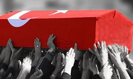 Kuzey Irak'tan Acı Haber Geldi! Şehit ve Yaralılar Var!