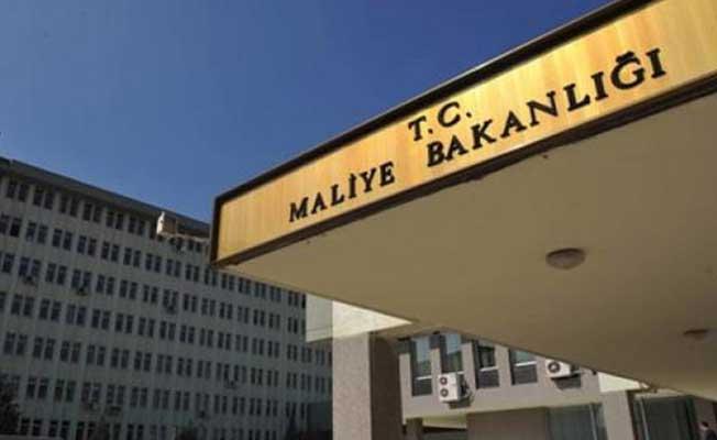 Maliye Bakanlığı Askeri Personele Ödenen İyileştirme Zam Tablosunu Açıkladı