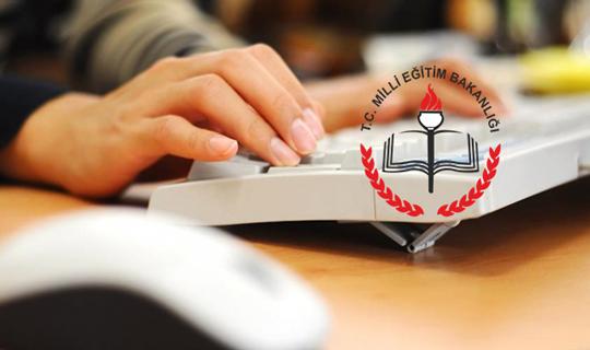 MEB'den Sözleşmeli Bilişim Personeli Mülakatına İlişkin Duyuru
