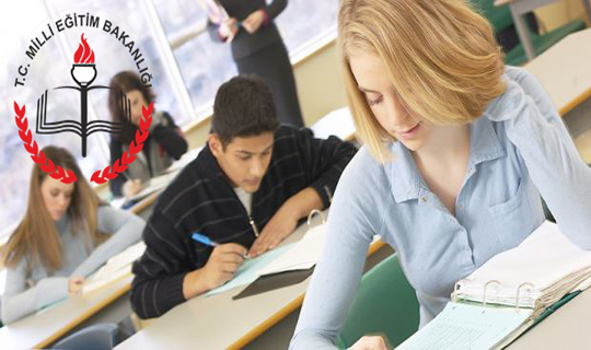 MEB'den Türkçe Yeterlilik Sınavına İlişkin Duyuru