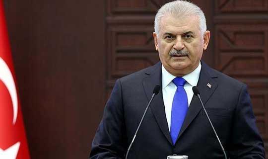 Mehmet Şimşek İstifa Etti Mi? Başbakan Yıldırım Açıkladı