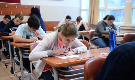 Nitelikli Okul Tartışmaları Heyecanını Koruyor