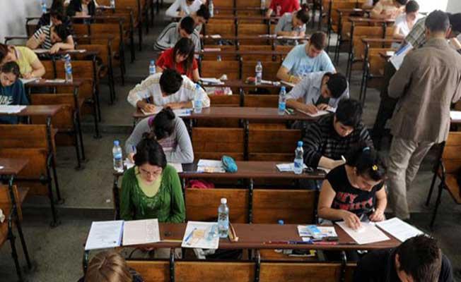 ÖSYM Duyurdu: ALES Sınav Giriş Belgeleri Adayların Erişimine Açıldı