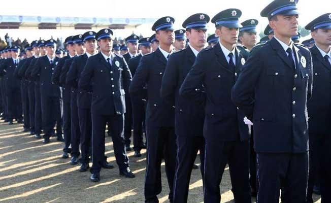 Polis Akademisi POMEM Eğitim Sonu Sınavı Duyurusu Yayımlandı