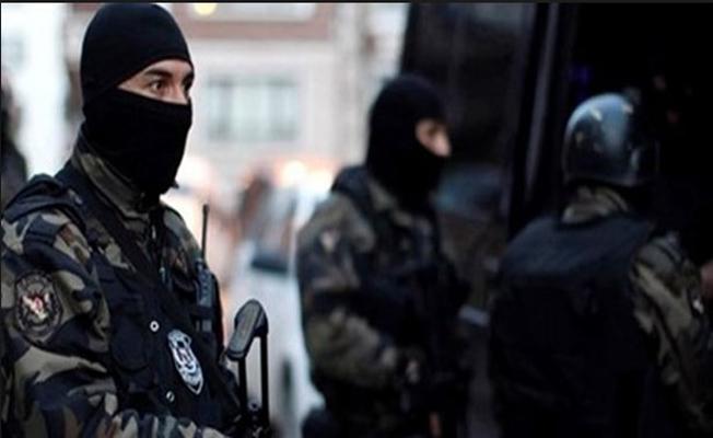 Polislerin ve Askerlerin Operasyon Tazminatları Nihayet Yatıyor