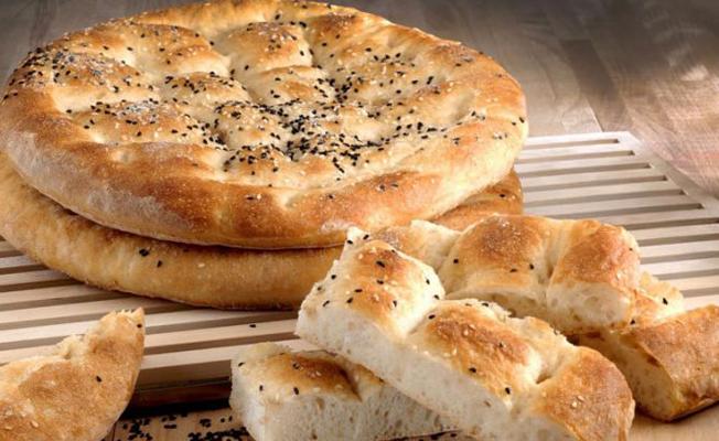 Ramazan Pidesi Fiyatlarına Zam Geldi!