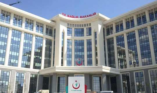 Sağlık Bakanlığı Yeniden Atama Kurasında ÇSGB'yi Tercih Edecekler Dikkat