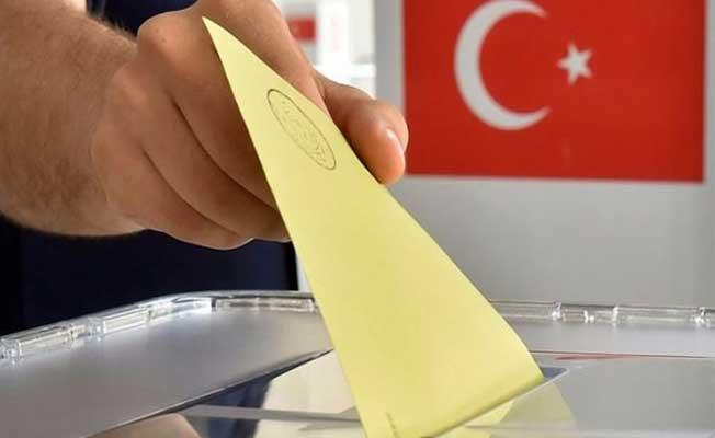 Seçimler İçin 3 Parti Birlikte Hareket Etme Kararı Aldı ! İşte Yeni İttifakın Kararı