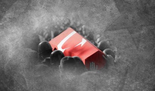 Şırnak'tan Acı Haber! Şehitlerimiz ve Yaralılarımız Var