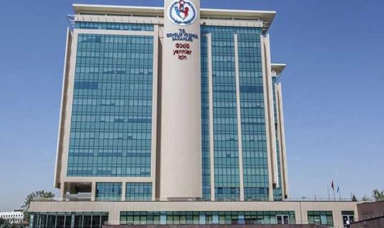 Spor Bakanlığı 3 Bin Memur Alımı Atama Kılavuzu Bekleniyor