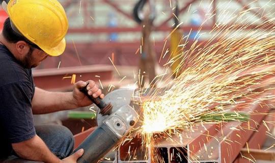 Taşeron İşçilerin Kadro Geçişleri Yapılmaya Başlandı