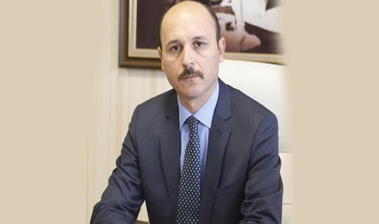 Türk Eğitim Sen Başkanı Talip Geylan'dan Liselere Geçiş Tercihlerine Yönelik Eleştiri