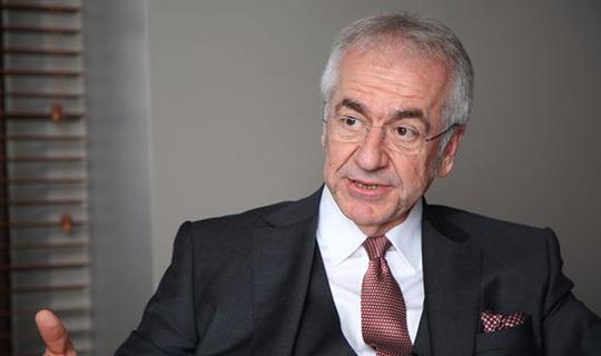 TÜSİAD Başkanı Bilecik: Erken Seçimi Doğru Bulmuyoruz
