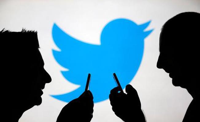 Ülke Genelinde Twitter'a Erişim Sorunu Yaşanıyor! Ne Zaman Düzeltilecek?