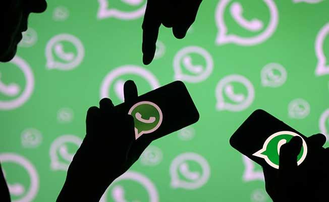 WhatsApp'a Milli Rakip: İletee Geliyor!