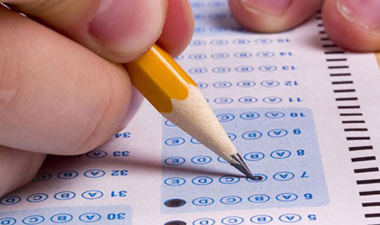 YÖKDİL Sınav Sonuçları Belli Oldu!
