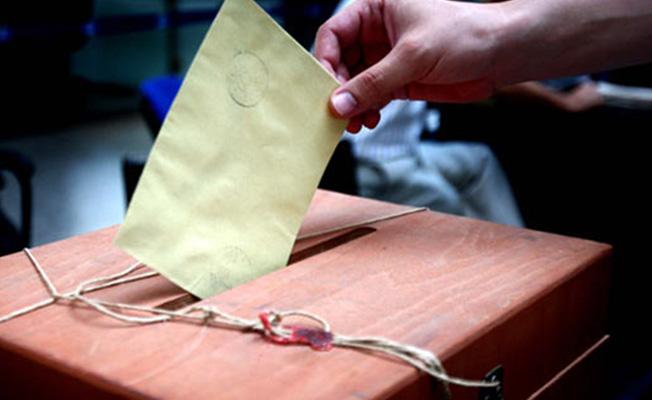 YSK Başkanı Açıklayacak! Seçim Takvimi Bekleniyor