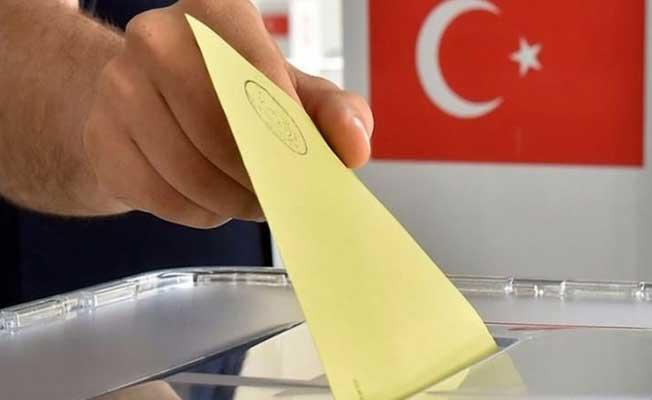 Yüksek Seçim Kurulu (YSK) 24 Haziran Seçim Takvimi Belli Oldu