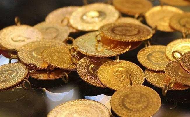 19 Mayıs Çeyrek Altın Fiyatları! Ne Kadar Oldu?
