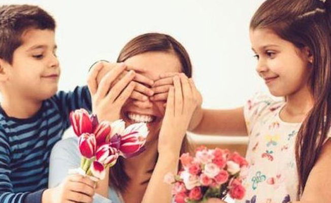 2018 Anneler Günü Ne Zaman? Hangi Gün Kutlanacak?
