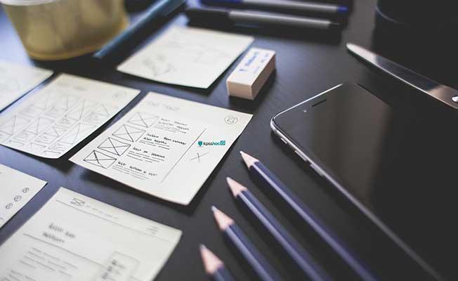 2018 KPSS, DHBT ve ÖABT Başvuru Ücretleri ve Başvuru Ücretlerinin Yatırılacağı Bankalar
