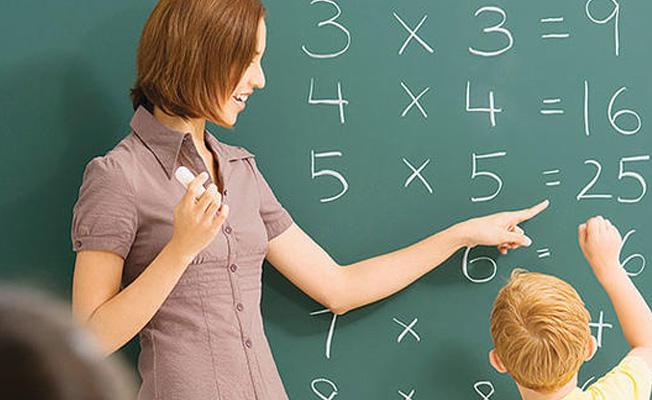 20 Bin Sözleşmeli Öğretmen Ataması Mülakat Sonuçları Açıklandı Mı?