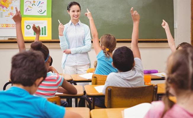 20 Bin Sözleşmeli Öğretmen Ataması Mülakat Sonuçları Ne Zaman Açıklanacak? Merakla Bekleniyor!