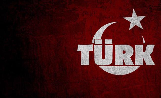 3 Mayıs Türkçülük Günü Nedir? Neden Kutlanıyor?