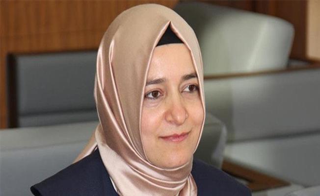 Aile Bakanı Kaya: Çeyiz ve Konut Desteğini Artırdık