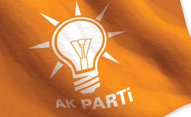 AK Parti'de Adaylık Başvurusu Yapmayan İsimler Belli Oldu! Kritik İsimler Var