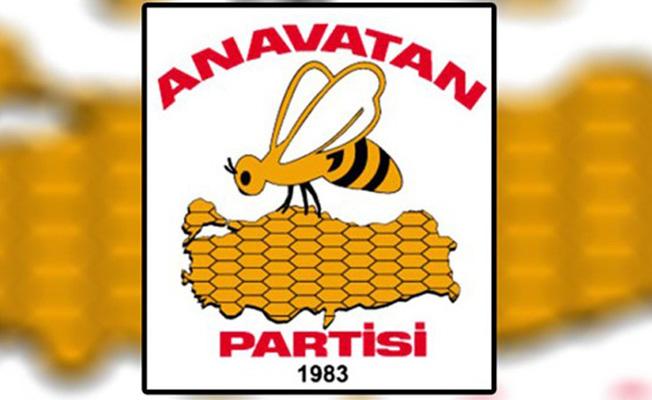 Anavatan Partisi'nin 24 Haziran Kararı Belli Oldu!