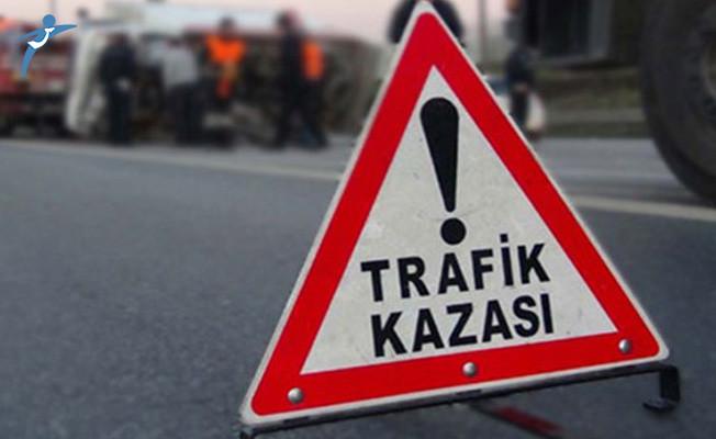 Araç Sahipleri Dikkat! Trafik Kazası Hasar Değerlerinizi Talep Edebilirsiniz