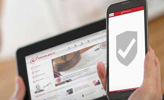 Askere Gideceklere Uyarı Geldi ! e-Yoklama Pilot Uygulamasının Sonuna Gelindi