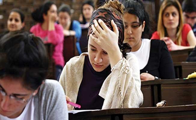 ATA AÖF Bahar Dönemi Final Sınavı Giriş Belgeleri Yayımlandı