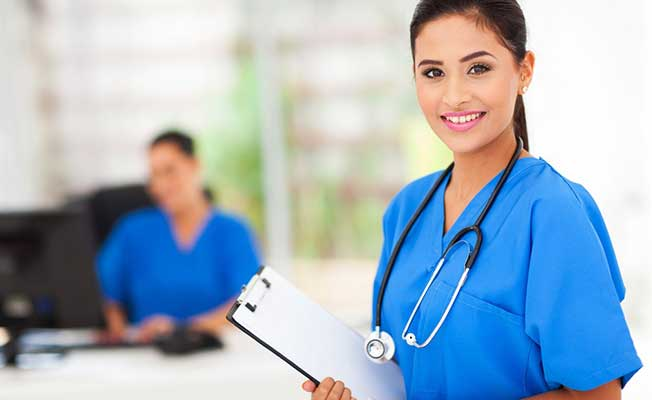 Bakan Demircan Sağlık Bakanlığı Kamu Personeli Alımı ve Kadro Dağılımı İçin Tarih Verdi