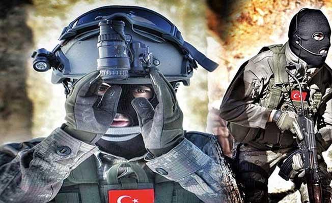 Bakan Soylu'dan Jandarma ve Polis Alımı Hakkında Yeni Açıklama Geldi! JÖH ve PÖH Alımı Olacak Mı?