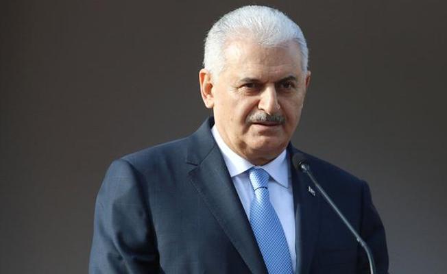 Başbakan Yıldırım'dan Bankalara: Faizleri İndirin Talebi