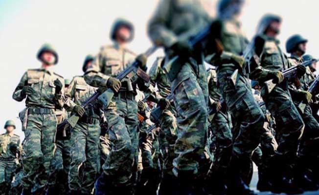 Başvuruları Devam Eden Türk Silahlı Kuvvetleri Askeri Personel Alım İlanları