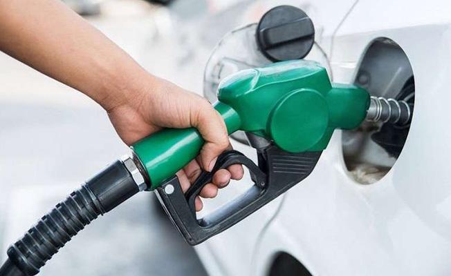 Benzin, Motorin ve LPG Fiyatlarına ÖTV İndirimi!