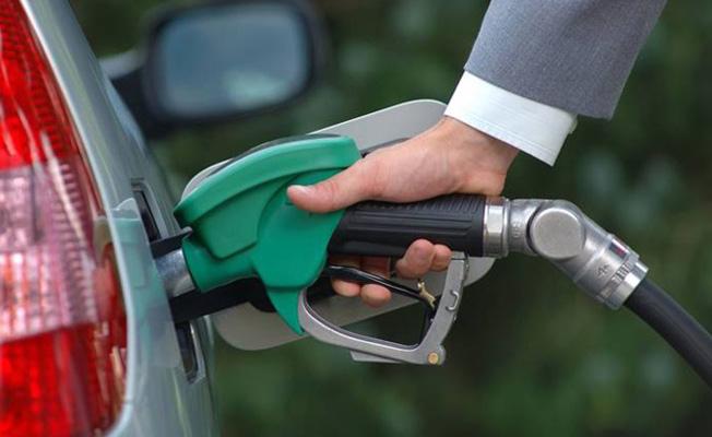 Benzin ve Motorin Fiyatlarına Yeni Zam Kapıda!