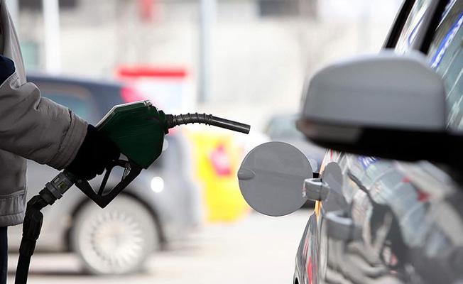 PÜİS Açıkladı: Artık Benzin ve Motorine Yapılan Zamlar Açıklanmayacak!